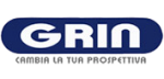 client_grin