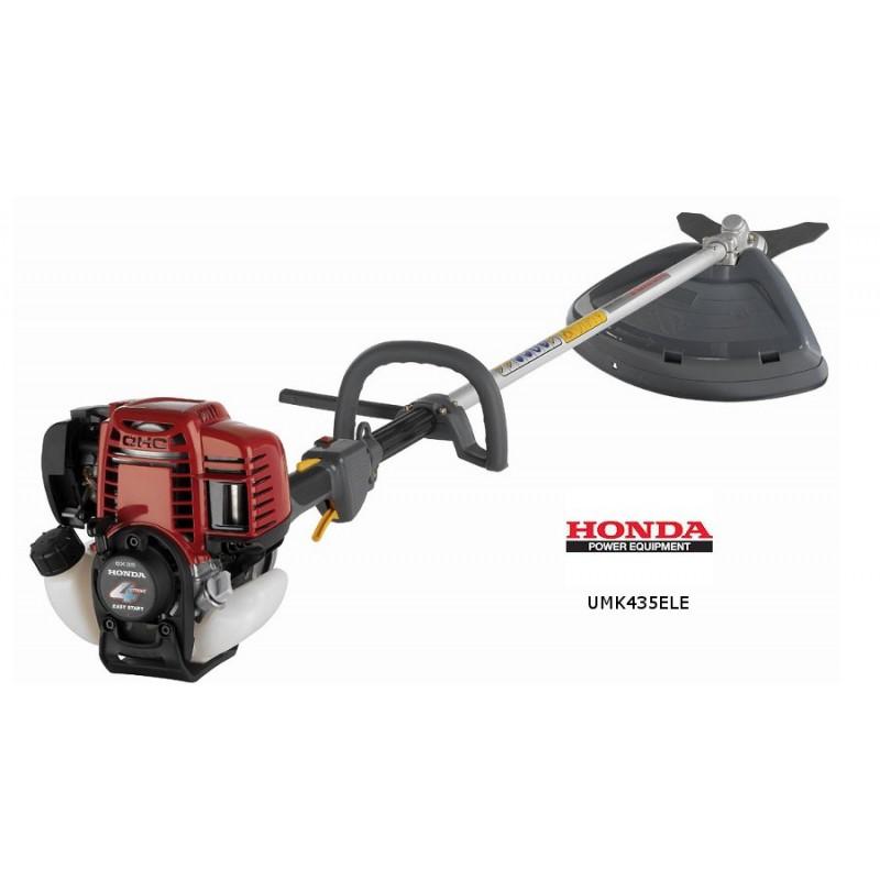 decespugliatore-honda-umk435e