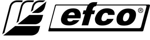efco-logo_large