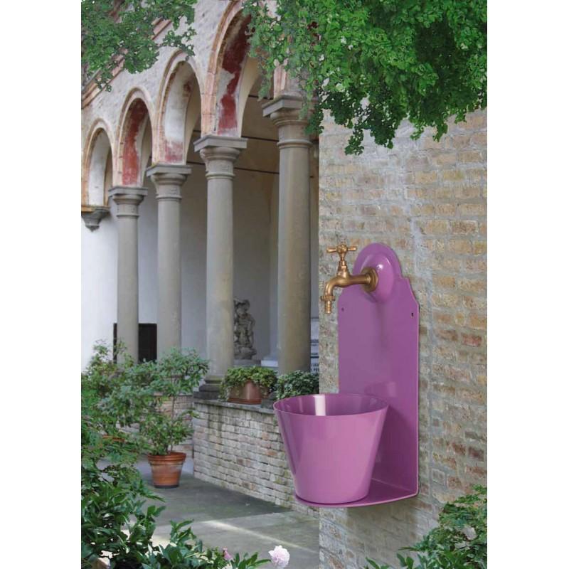 fontanella-a-parete-bel-fer-mod-42pr