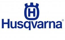 husqvarna_logo_1.284111630_std