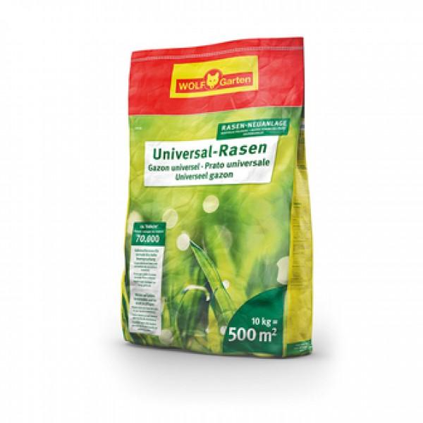 wolf_garten_u_rs_500_universal_rasen_10_kg_papierbeutel_f766c_8d2f97f76812339