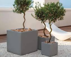 Vasi da esterno in resina vasar telcom agrigarden parma tutto per il tuo giardino - Vasi alti da giardino ...