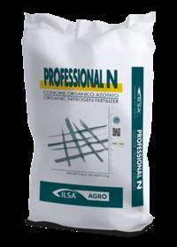 200x280-concime-organico-azotato-bio-agrogel-professional-n-c