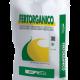 200x280-concime-organico-azotato-bio-base-agrogel-fertorganico-c