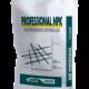 200x280-concime-organo-minerale-granulare-professional-npk-c