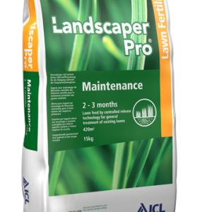 Landscaper-Pro-Maintenance-15kg2