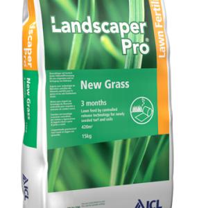 Landscaper-Pro-New-Grass
