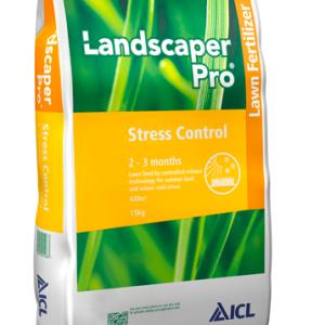 Landscaper-Pro-Stress-Control2
