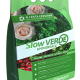 img_s_prd_slowverde.png_1041655378