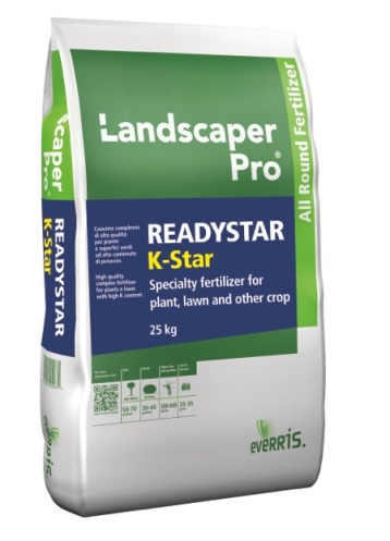 pack-Readystars-KStar-358x497